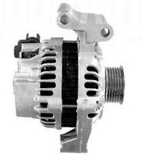 Lichtmaschine Generator FORD FIESTA IV 1.25 i 16V FOCUS PUMA 1.4 1.6 16V
