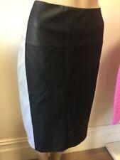 Karen Millen Women's Viscose Clothing for Women