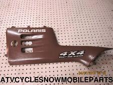 2001 POLARIS XPEDITION 325 4X4 LEFT SIDE PANEL 2632084-282