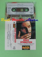 MC BRUCE SPRINGSTEEN The wild innocent and e street shuffle no cd lp dvd vhs