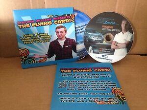 500 CD or DVD disc Duplication, inkjet print, card wallets