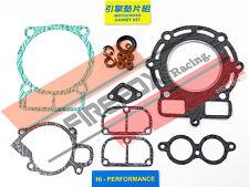 KTM250 KTM 250 EXC (4 STROKE) 2001 2002 2003 2004 2005 Top End Gasket Kit