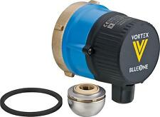 VORTEX Zirkulationspumpe BWO 155 Ersatzmotor ohne Regelmodul Heizung Pumpe Zirku