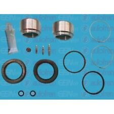 AUTOFREN SEINSA Repair Kit, brake caliper D42170C
