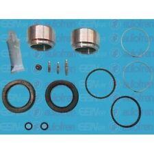 AUTOFREN SEINSA Repair Kit, brake caliper D42170C