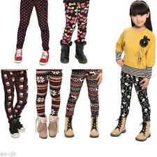 Leggings pour fille de 2 à 3 ans