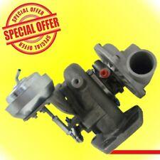 Turbo charger Mazda 6 ; Mazda MPV ; 2.0  121 - 136 hp ; J25S ; VJ32