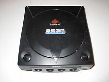 Sega Sports Deamcast Video Game System Console ONLY