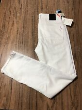 Nwt Tommy Bahama TD118740 White Coast Vintage Fit Men/'s Jeans