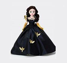 "Madame Alexander Gone With The Wind Scarlett O'Hara Love Bird Dress 21"" Ltd Ed"