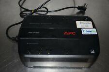 APC Back-UPS 550