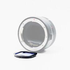 Aurora Adapter Mount Filters (UV / ND / GND / LPR) - Canon RF