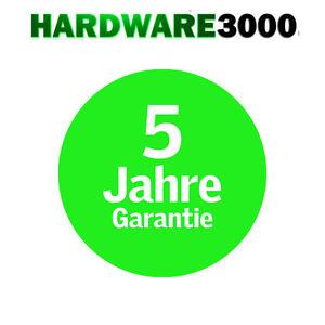 Aufrüstoption H3K - 5 Jahre Garantie Update für hardware3000 Geräte