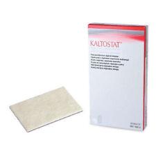 Kaltostat Calcium-Sodium Alginate Wound Dressing 10cm x 20cm