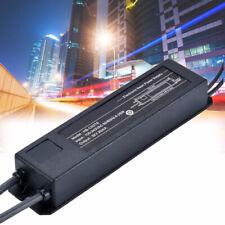 30mA 3Kv 5-25W Neon Light Sign Electronic Transformer Power Supply Hb-C02Te Us