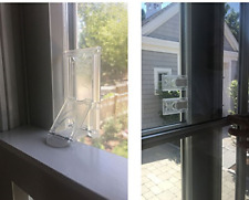 Safety Innovations - Childproof Your Windows and Sliding Doors with Our Window