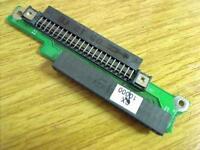 IDE HDD Festplatten Adapter Board Fujitsu Siemens Amilo A7645