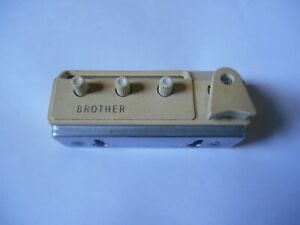 Row Counter Fit For Brother Machine Knitting KH820 KH830 KH840 KH860 KH260