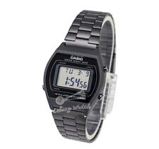 -Casio B640WB-1A Digital Watch Brand New & 100% Authentic