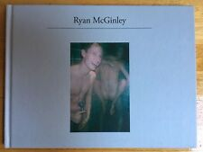 SIGNED Ryan McGinley SUN AND HEALTH First Edition 1 Of 1000 Copies