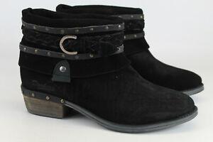 Dockers Gr.41  Damen Stiefel Stiefeletten Boots TOP   Nr. 975 D