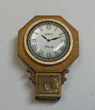 CHM - Regulator Wall Clock Kit