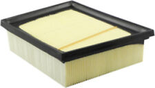 Air Filter fits 2011-2014 Ford Fiesta  HASTINGS FILTERS
