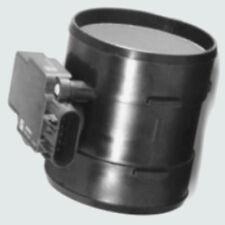Mass Air Flow Sensor Meter 94-05 Buick Cadillac Chevy 19207202 917825 213-4527