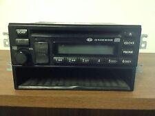 2004 KIA SPECTRA 4DR CD PLAYER/RADIO 96140-2F100 FREE SHIPPING! CT