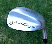 Walter Hagen Sand Iron, Great Condition