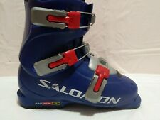 Salomon T3 Performa 24.5 Mens Size 6