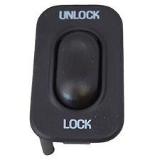 OEM NEW Front Door Right or Left Lock Unlock Switch 95-07 Ranger F57Z-14028-AAA