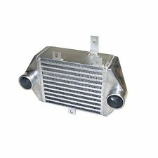 Turbo Intercooler For 91-99 2nd Gen Toyota MR2 SW20 3S-GTE