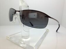 NEW RAY BAN RB 3183 004/82 SUNGLASSES RB3183 004 82