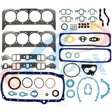 Engine Full Gasket Set Apex Automobile Parts AFS3023