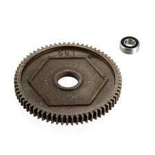 Axial Racing AX31069 Metal Spur Gear 32P 68T