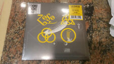 LED ZEPPELIN ' ROCK AND ROLL / FRIENDS ' 7'' MINT & SEALED   RSD 2018