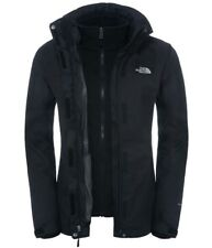 North Face W Evolve II Triclimate 3in1 Doppeljacket XL