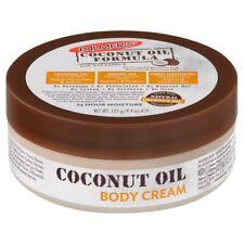 PALMER'S COCONUT OIL FORMULA BODY CREAM - 125G
