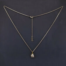 ART OF WAR BERSERK - Beherit Silver Chain Pendant (Egg of the King)*New Release