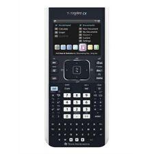Texas Instruments TI-Nspire CX - calculadora Gráfica