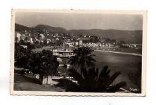 83 - cpsm - BANDOL - Vue générale et le port   (A868)