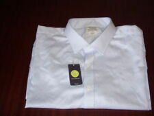 T.M.Lewin Long Big & Tall Formal Shirts for Men