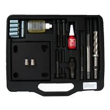 Big-Sert Oversized 7111BS M11 x 1.5 Honda & Acura Head Bolt Thread Repair Kit
