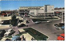 (S-66734) FRANCE - 17 - ROYAN CPSM POSTE     BERJAUD M. ed.