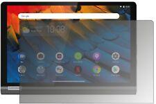 Lenovo Yoga Smart Tab 10.1 YT-X705F Protector de Pantalla Protección de la vista