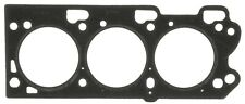 CARQUEST/Victor 54113 Cyl. Head & Valve Cover Gasket