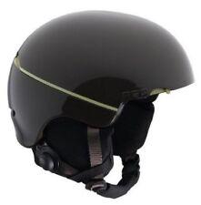 RED by Burton Prime Ski Snowboard Helmet Hazelnut XS/S (53-57 CM) - New!