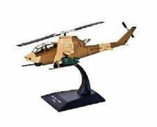 1/72 ALTAYA COMBAT HELICOPTERS ALCH24 Bell AH-1T Sea Cobra HMM-261 MARINES