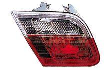 ALKAR Piloto posterior para BMW Serie 3 2284849